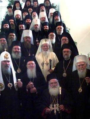 koptische schule bad grund