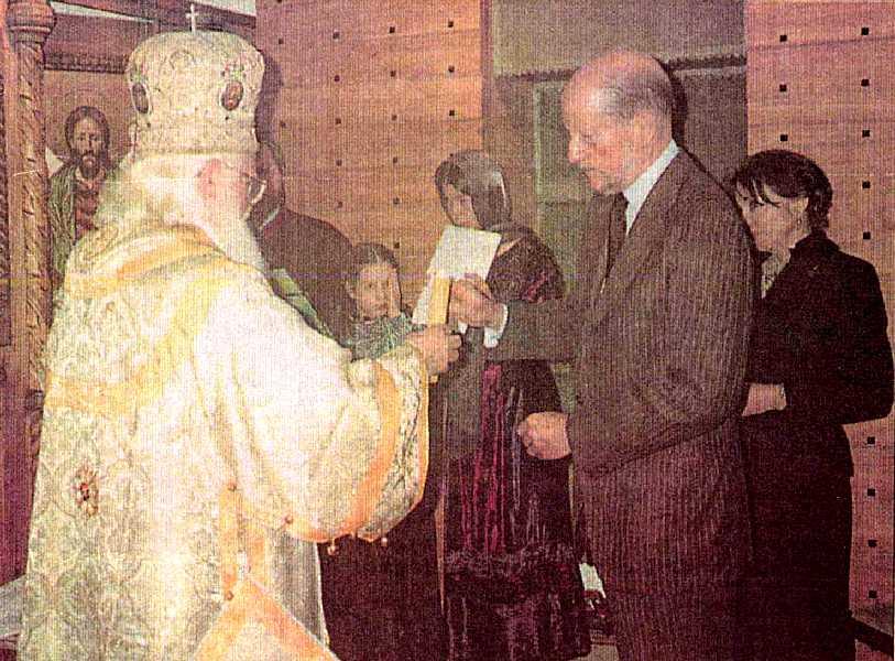 zwolf apostel hildesheim gottesdienst